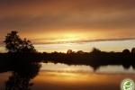 tramonto-sul-river-suck_0