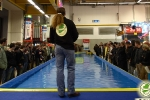 Fishing_Show_Bologna