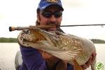 Pesca a mosca in Irlanda