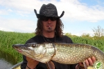 record pike ireland
