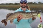 october pike