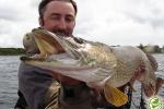 guida di pesca in irlanda