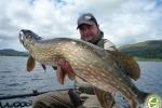 pesca-in-irlanda-con-pikepride