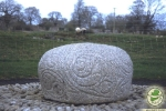 thumbs STONE CELTIC004 Foto