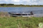barca-da-pesca-al-luccio