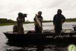 pesca-dalla-barca