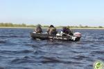 pesca-irlandese