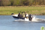vacanza-di-pesca-in-irlanda