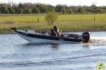 vacanze-di-pesca