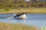viaggio-di-pesca